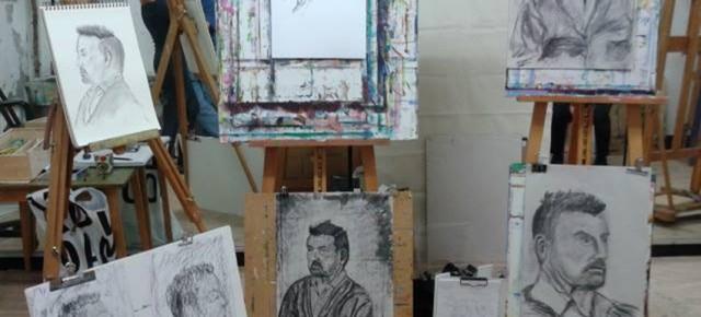 Atelier Rohde: nieuwe cursussen in januari